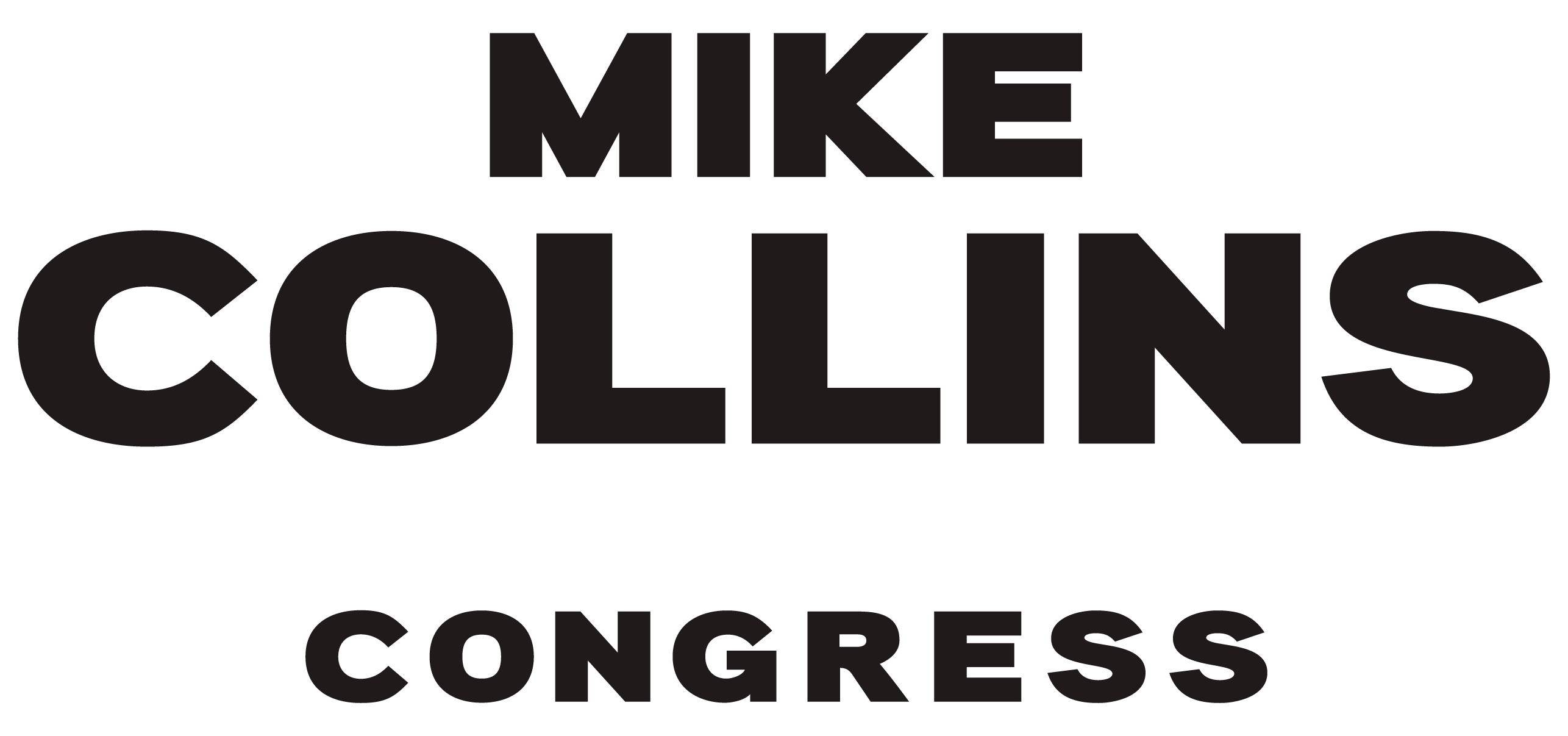 Mike Collins for Congress